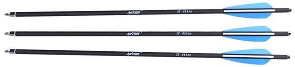 ANTSIR Carbon Crossbow Bolt